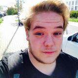 Kev from Marburg an der Lahn | Man | 23 years old | Capricorn