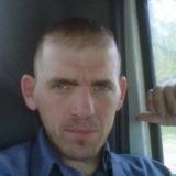 Jimmytay from Charles City   Man   42 years old   Capricorn