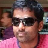 Sheiknazar from Pondicherry   Man   30 years old   Leo