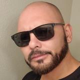 Hugovillalq from Katy   Man   40 years old   Libra