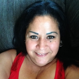 Barbara from Torrington | Woman | 51 years old | Virgo