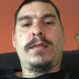 Speedfreak from Goose Creek | Man | 46 years old | Capricorn