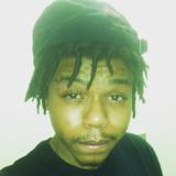 Chinoo from Chicago Heights | Man | 27 years old | Sagittarius