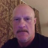 Daltondam0T from Johnson City | Man | 45 years old | Aquarius