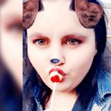 Sasu from Eschweiler | Woman | 25 years old | Pisces
