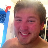 Jshireman from Corydon   Man   28 years old   Cancer