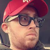 Jonathan from Saint-Quentin | Man | 31 years old | Scorpio