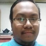 Asyraf from Kota Bharu | Man | 28 years old | Taurus