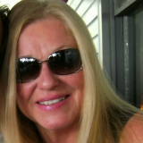 Bella from Lake City | Woman | 59 years old | Libra