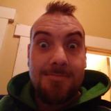 Wilba from Launceston | Man | 31 years old | Sagittarius