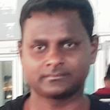 Chandra from Kolar | Man | 30 years old | Leo