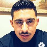Juniormick from Corona | Man | 26 years old | Aries