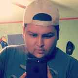 Michael from Conroe   Man   31 years old   Virgo