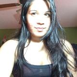 Sarah from Etobicoke | Woman | 25 years old | Gemini