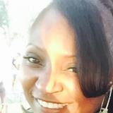 Purehunee from Torrance | Woman | 51 years old | Aquarius