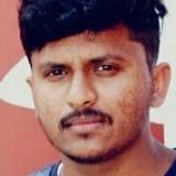 Vicky from Ambur | Man | 25 years old | Scorpio