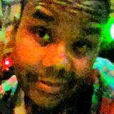 Jayaaron from Lakewood   Man   32 years old   Gemini