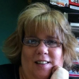 Kristi from Shelby   Woman   53 years old   Capricorn