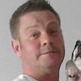 Simon from Southampton   Man   44 years old   Cancer