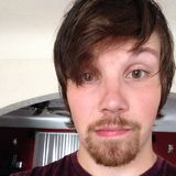 Kody from Wayne | Man | 35 years old | Libra