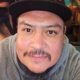 Cammonrhu from Billings | Man | 39 years old | Virgo