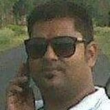 Vibhor from Ichalkaranji | Man | 35 years old | Capricorn