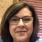 Sheri from Van | Woman | 56 years old | Gemini