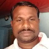 Rajib from Jhargram | Man | 33 years old | Pisces