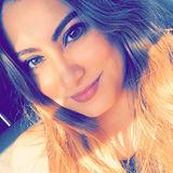 Jenski from Glenview | Woman | 29 years old | Aquarius