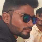 Shubham from Udgir | Man | 22 years old | Capricorn