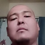 Jay from Chinle   Man   32 years old   Libra