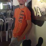 Alerios from San Sebastian | Man | 27 years old | Pisces
