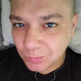 Luiscristiands from New Windsor | Man | 37 years old | Capricorn
