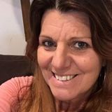 Elle from Rockingham | Woman | 56 years old | Taurus