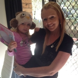 Mizlee from Wollongong | Woman | 51 years old | Pisces