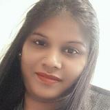 Lakku from New Delhi | Woman | 27 years old | Leo