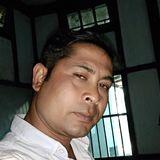 Bipulnath