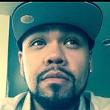 Dago from Santa Ana | Man | 33 years old | Capricorn