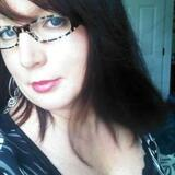 Natille from Grand Rapids | Woman | 38 years old | Virgo