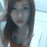 Ts Bella from Kota Kinabalu   Woman   25 years old   Virgo