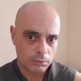 Tooshort from Riviera Beach   Man   44 years old   Aries