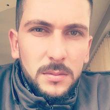 Bajram looking someone in Slovenia #5