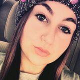Allietros from Lafayette | Woman | 22 years old | Sagittarius