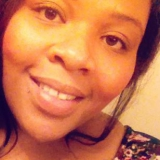 Klove from Palm Desert | Woman | 29 years old | Pisces