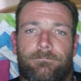 Skeeter from Buchanan Dam   Man   36 years old   Cancer