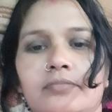 Ananyakumariri from Ranchi   Woman   30 years old   Capricorn