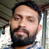 Raj from Baranagar | Man | 28 years old | Pisces