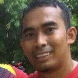 Tam from Seri Manjung | Man | 36 years old | Cancer