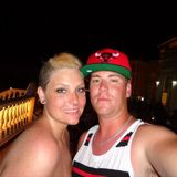 Linnet from Grove City | Woman | 26 years old | Gemini