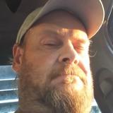 Kneebone from Clarendon | Man | 51 years old | Sagittarius